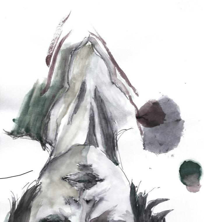 brou taram