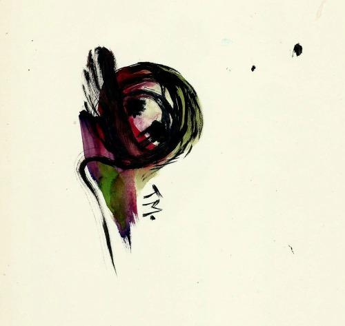Tache - Le Joker